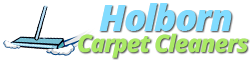 Holborn Carpet Cleaners